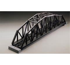 LGB #50610 Steel Bridge, 1200 mm
