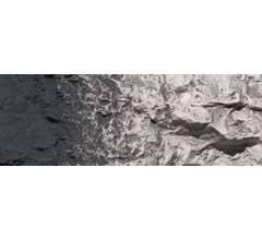 Woodland Scenics #C1219 Slate Gray 4 oz. Liquid Pigment