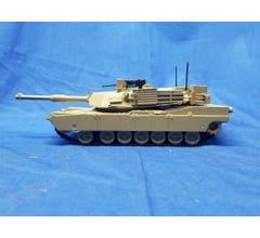 MTH #23-10002 M1a Abrams Tank 1/48