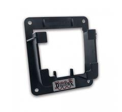 Digitrax STOW18016 Stow Away Throttle Holder - SINGLE