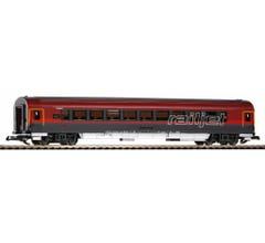 PIKO 37666 OBB VI 1st class Coach Railjet