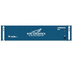 Atlas #50004977 45' Container - NYK Set #1
