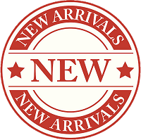 New Product Arrivals For Model Trains