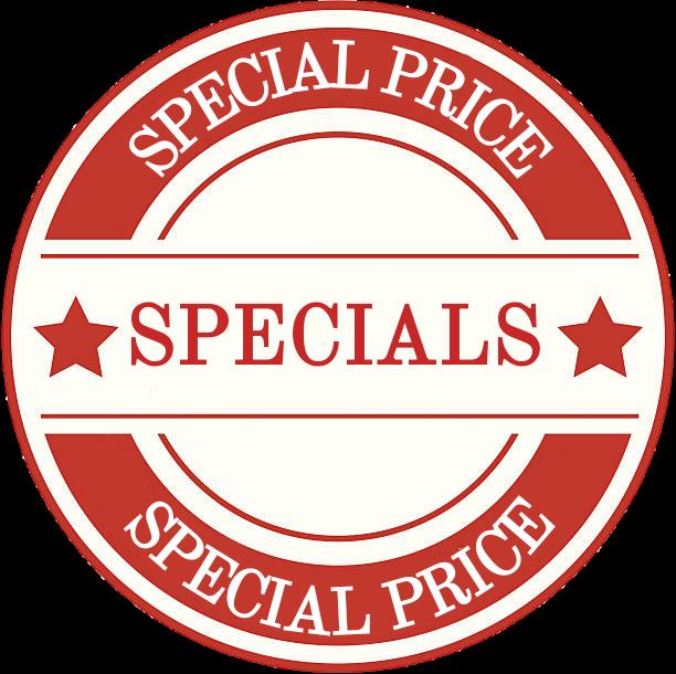 Model Train Sales, Deals And Specials