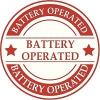 battery Train sets | Thomas & Friends | wow toyz | lionel
