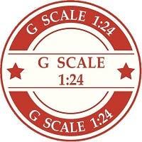 G Scale | Model Trains | LGB | PIKO | Bachmann | Large Scale