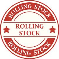 Tinplate Rolling Stock Model Trains