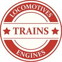 HO Scale Trains Model Trains