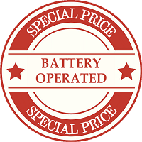 Battery Model Train Sales, Deals And Specials