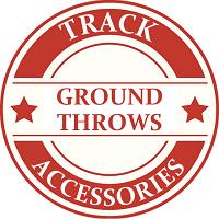 Ground Throws