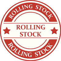 HO Scale Rolling Stock Model Trains