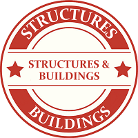 G Scale Buildings & Structures Model Trains