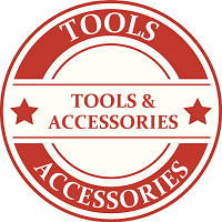 Z Scale Tools & Accessories Model Trains