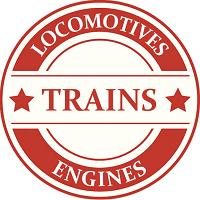 S Scale Trains Model Trains