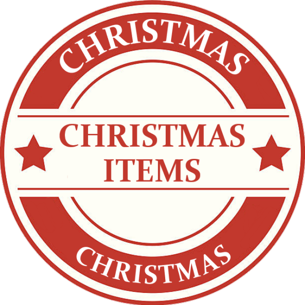 G Scale Christmas Model Trains