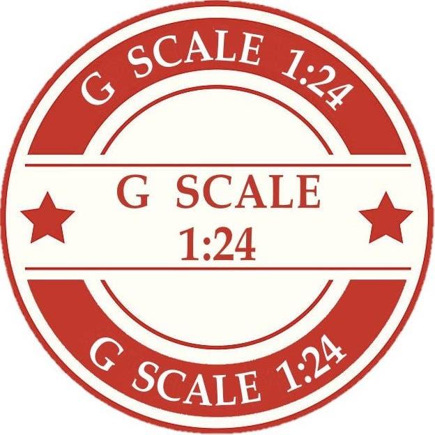 G Scale   Model Trains   LGB   PIKO   Bachmann   Large Scale