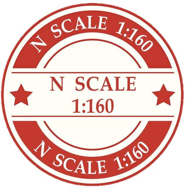 N Scale Model Trains | TrainWorld