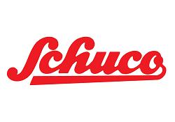 Schuco Vehicles at TrainWorld