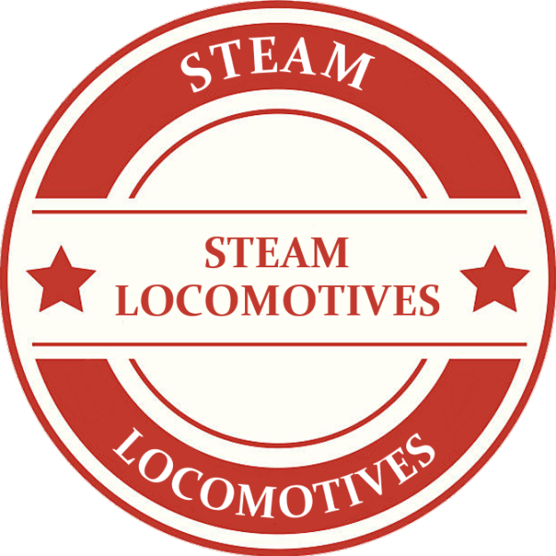 Z Scale Steam Locomotive Model Trains