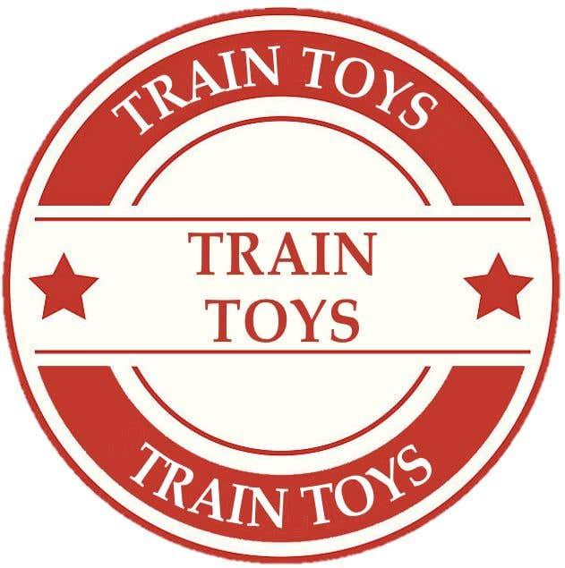 Toy Trains | Thomas & Friends | wow toyz | wooden trains