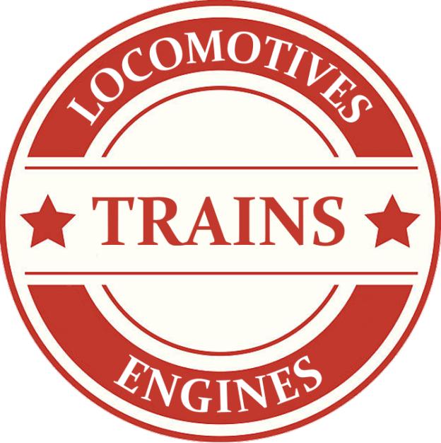 G Scale | Model Trains | LGB | PIKO | Bachmann | Locomotive