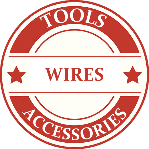 N Scale Wire Model Trains