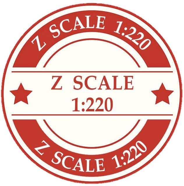 Z Scale Model Trains   TrainWorld